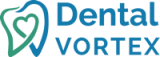 Dental Vortex