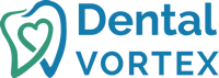 dental-vortex-transparentni-logo