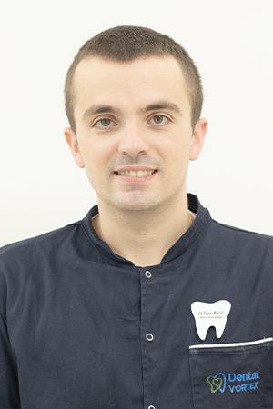 dr-ivan-ruzic-dental-vortex