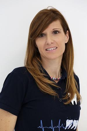 dr-marija-bakovic-dental-vortex