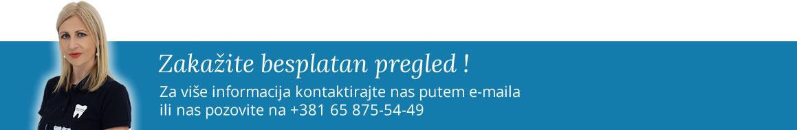 stomatoloska-ordinacija-besplatan-pregled