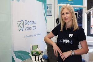 stomatolog-dubravka-spasojevic-dental-vortex