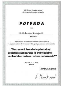 implantati-protetika-sertifikat