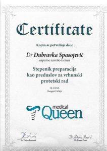 medical-queen
