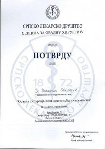 nove-dostignuca-u-stomatologiji-dubravka