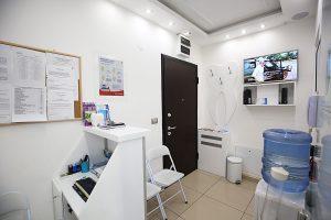 stomatoloska-ordinacija-dental-vortex