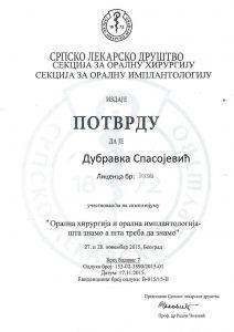 oralna-hirurgija-oralna-implementologija