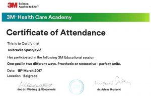 3m-diploma