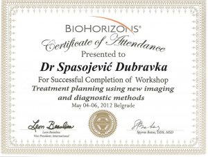 nove-dijagnosticke-metode-dubravka