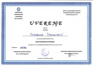 new-restorvative-Dubravka