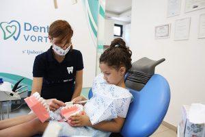 stomatoloska-ordinacija-dental-vortex-deciji-zubar