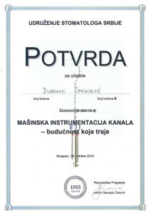 masinska-instrumentacija-kanala