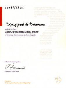 stomatoloski-sertifikat-dileme-u-praksi