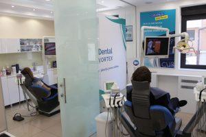 stomatoloska-ordinacija-vortex1