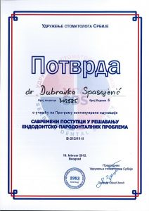 endodonsko-paradontoloski-problemi-Dubravka