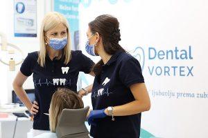 stomatoloska-ordinacija-dental-vortex-dubravka-spasojevic