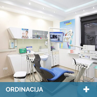 dental-vortex-ordinacija
