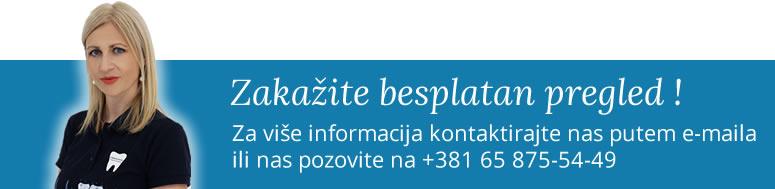 stomatoloska-ordinacija-besplatan-pregled-mobile
