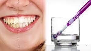 jabukovo-sirće-za-izbeljivanje-zuba