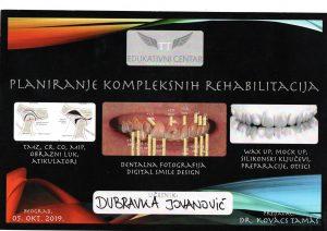 potvrda-sertifikat-stomatologija