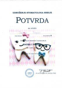 sertifikat-stomatologija-potvrda