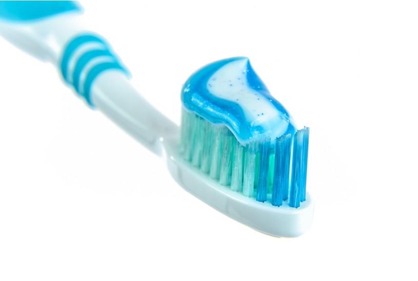 pasta-za-zube-četkica-za-zube
